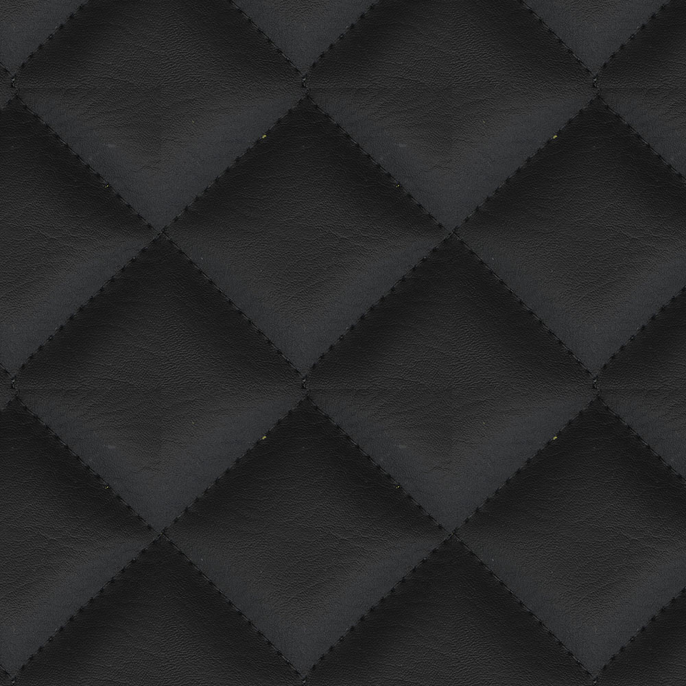 RV Skirting Quilted & Insulated Material Sample